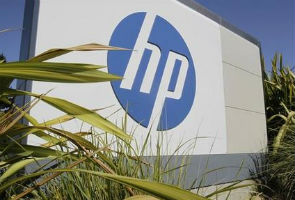 HP to pay $10B for Autonomy as it exits mobile