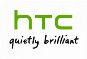 HTC denies reports of Microsoft snub over Windows 8