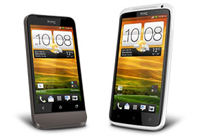 HTC launches One series smartphones in India | Technology News