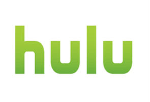 Hulu's owners call off plans to sell company