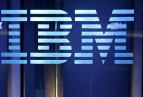 IBM, Brazil's richest man to be partners in chip factory
