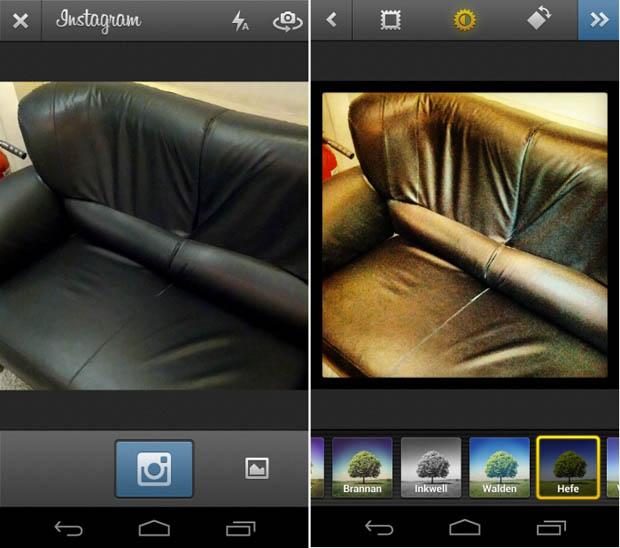 instagram-hefe.jpg