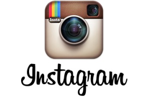 Instagram Android app debuts in Google Play store