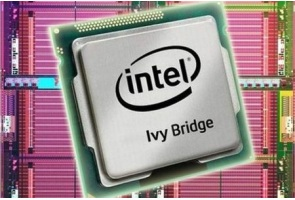 Intel launches new 'Ivy Bridge' processors