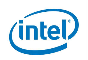 Intel, Qualcomm show changing face of computing