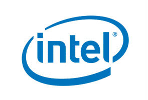 Intel unveils latest member of Xeon family