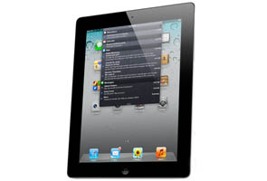 iPad 3 announcement on March 7th?