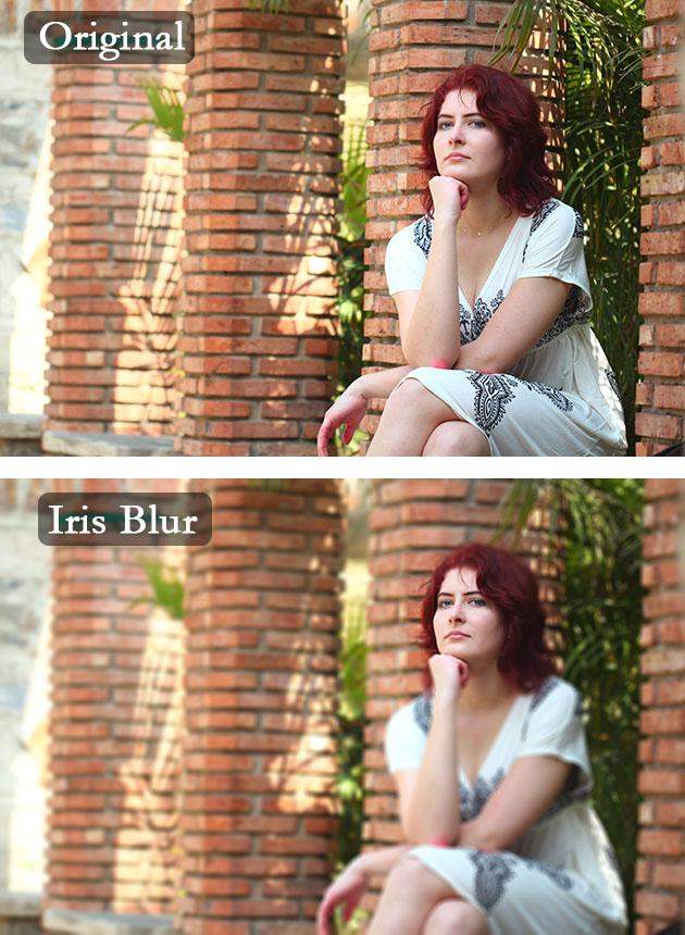 irisblur.jpg