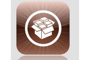 Now, Jailbreak your iPad 2