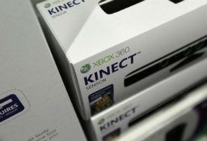 Microsoft to bring Kinect to Windows PCs