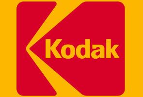 Kodak wins round in patent dispute with Apple