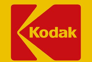 Kodak shares plunge as bankruptcy fears escalate