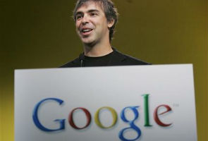 India launches fresh enquiry against Google