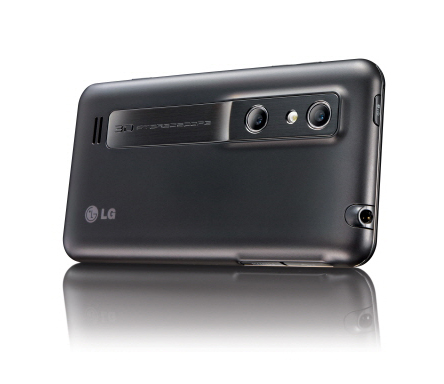 lg-optimus-3d1.jpg