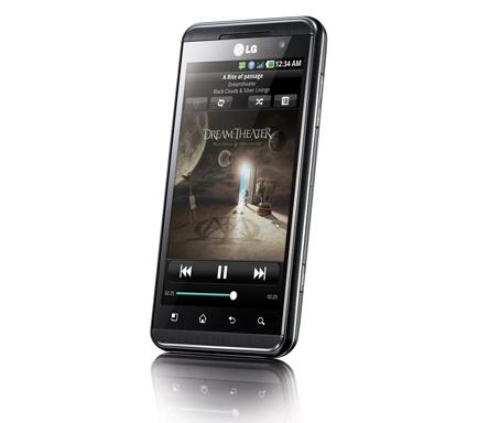 lg-optimus-3d2.jpg