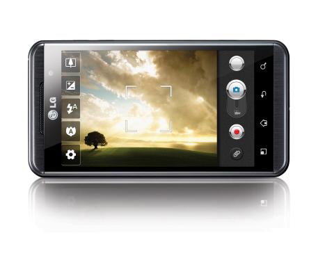 lg-optimus-3d4.jpg