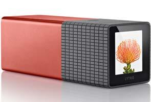 Review: Lytro Camera