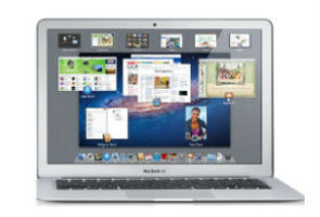 Apple planning to launch a $799 Macbook Air: Rumour