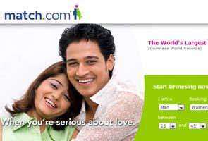 match gratis chat dating