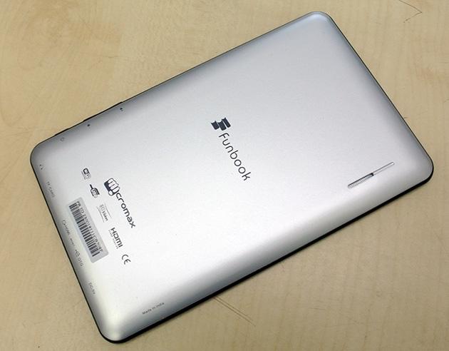 micromax-funbook-1.jpg