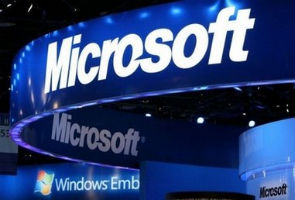 Flame virus prompts Microsoft to boost Windows security