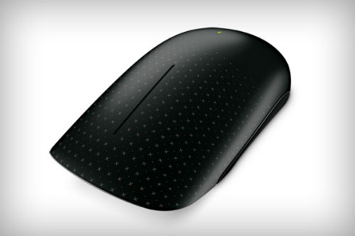 microsoft-touch-mouse-02.jpg