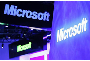 Microsoft takes $6.2 billion hit to account for ad woes