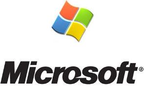 Microsoft net profit up but surpassed by Apple