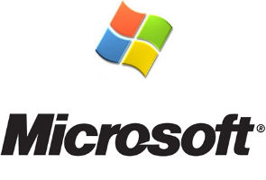 Microsoft net profit up but surpassed by Apple