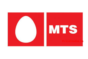MTS India to launch dual-technology phones from October