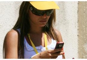 Telecom policy may be announced in May: Sibal