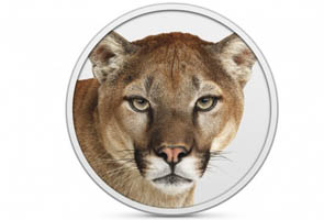 Mountain Lion goes on sale Wednesday