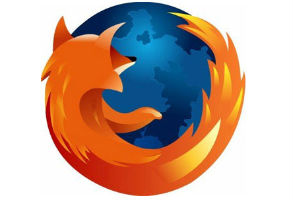 Qualcomm, Mozilla alliance targets new web-based mobile OS
