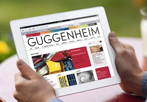 Apple's new iPad - Review: The best tablet money can buy