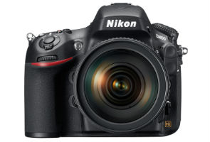 Exclusive: Nikon India MD dismisses camera-phones threat, confirms Nikon 1 launch next week