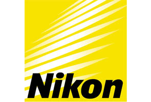 Nikon launches V1 and J1 in India