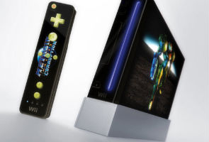 Wii 2 to have Blu-Ray support?
