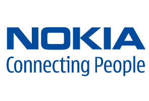 Nokia finalises 1,000 job cuts in Finland