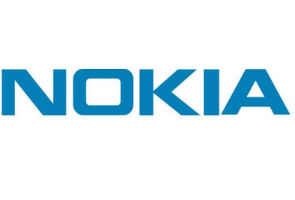 Nokia moving manufacturing jobs to Asia