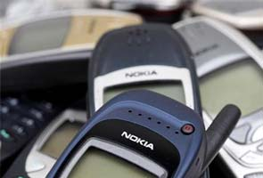 Now pay for Nokia apps via your Airtel, Vodafone bill