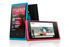 Nokia Lumia 800 faces software glitch, impact minimal in India