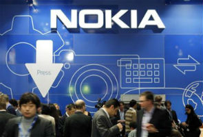 Nokia Money faces shutdown in India