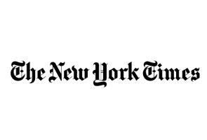 NY Times begins charging for digital access
