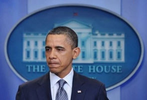 Obama to answer questions at Facebook HQ