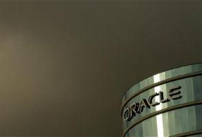 U.S. judge sets Oracle trial against Google for April