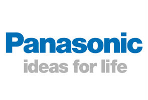 Panasonic to sell some Sanyo operations to Haier