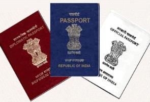 IT companies cheer easier US visa renewal rules | Technology