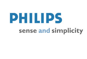 Philips gives up on TV business, to hold minority stake in spin-off unit