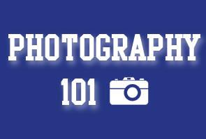 Photography 101: Debunking the megapixel myth
