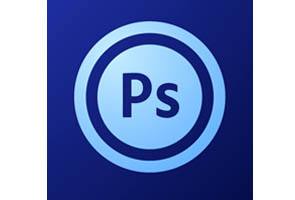 App Review: Adobe Photoshop Touch